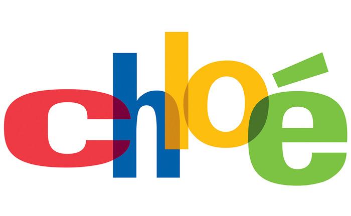 Graphic-designer-recreates-popular-logos-reilly