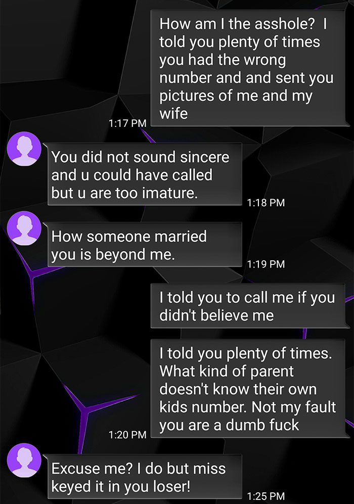 guy-troll-wrong-number-text-exchange-velakskin-11