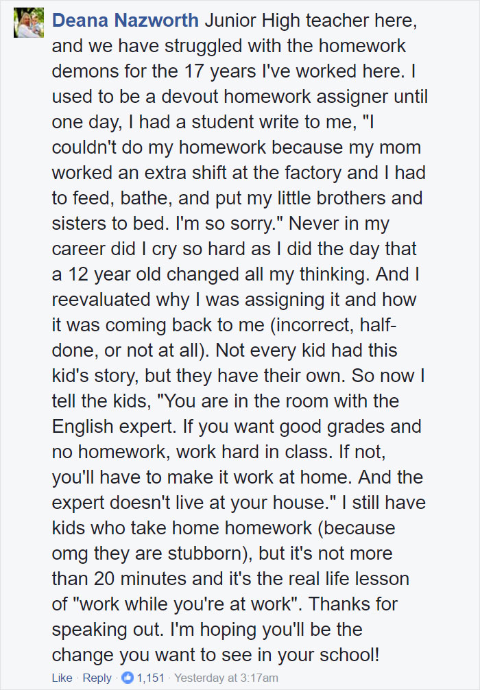 homework-free-home-mother-letter-18