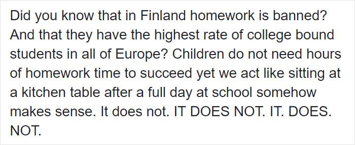 homework-free-home-mother-letter-5