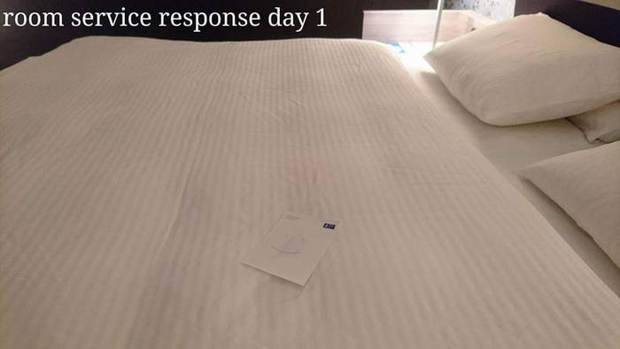 housekeeping challenges in hotels The number of recycled inventory items needed for housekeeping functions is related to the operations of other hotel functions the housekeeping issues and.