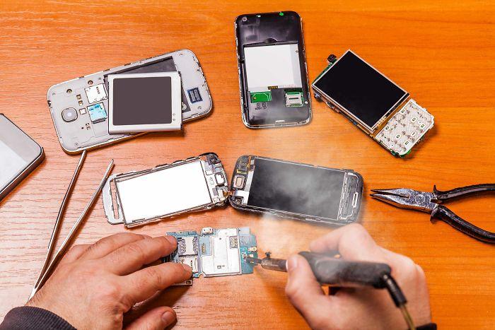 iphone Reparatur Pros Stuttgart    description: