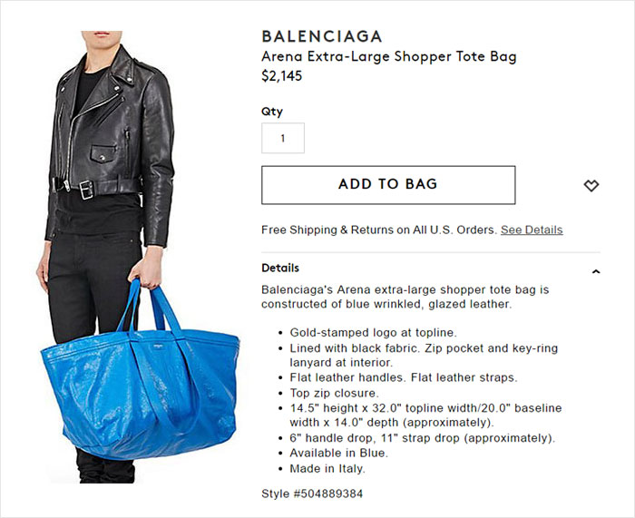ikea-responds-balenciaga-original-frakta-bag-27
