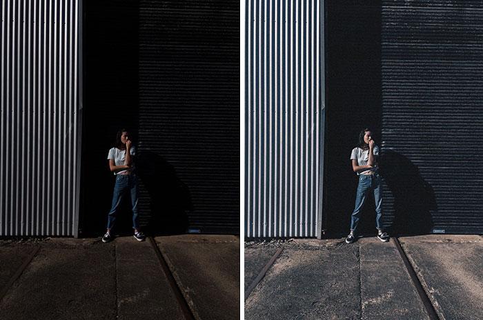 iphone-raw-photoshoot-aaron-browning-9