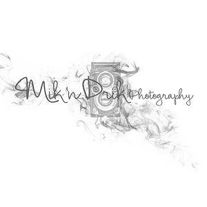 Mik 'n Drik Photography