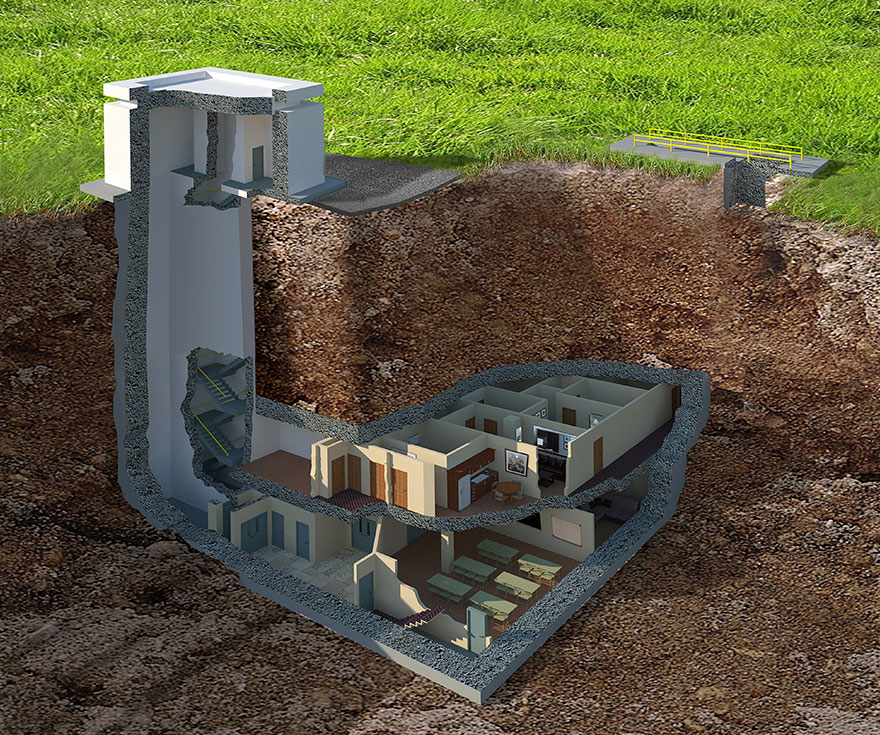 luxury-converted-nuclear-bunker-georgia-20