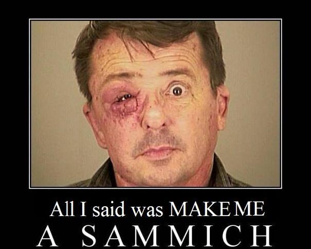 make-me-a-sammich-01-58f260082a3fa.jpg