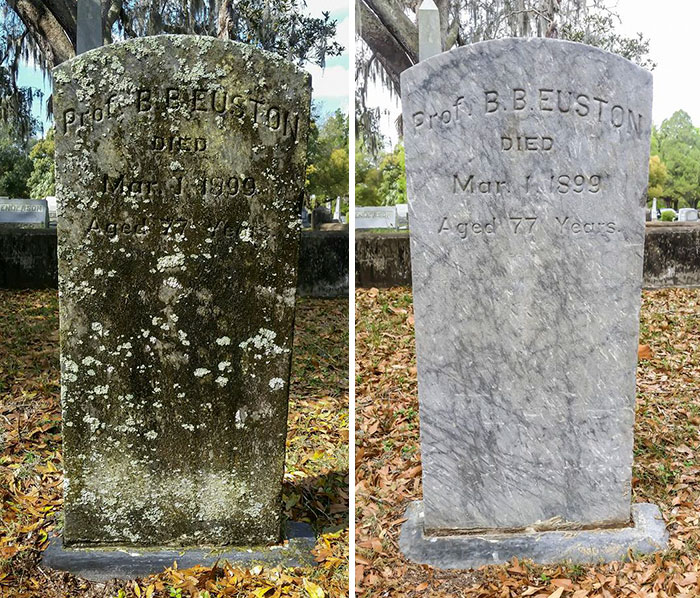 man-cleans-veterans-tombstones-17