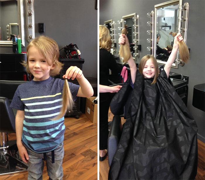 mom-6-sons-donate-hair-phoebe-kannisto-13