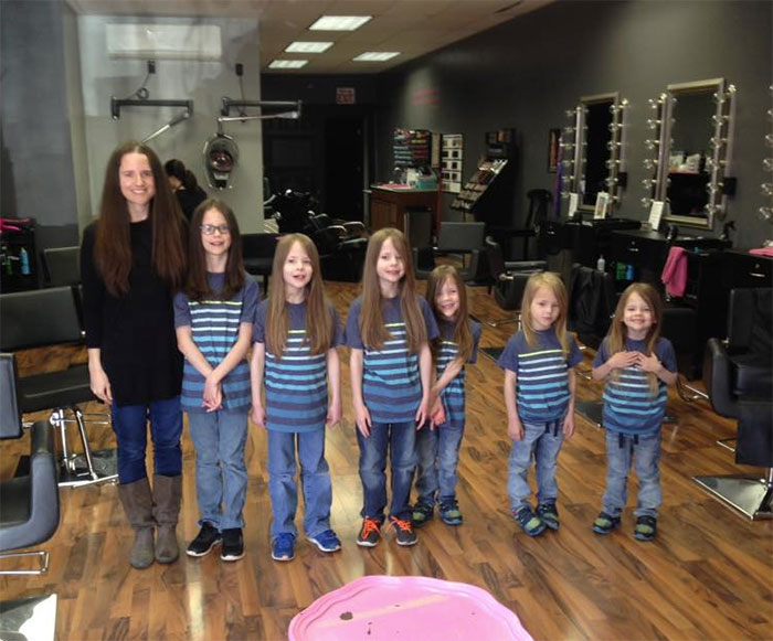mom-6-sons-donate-hair-phoebe-kannisto-14