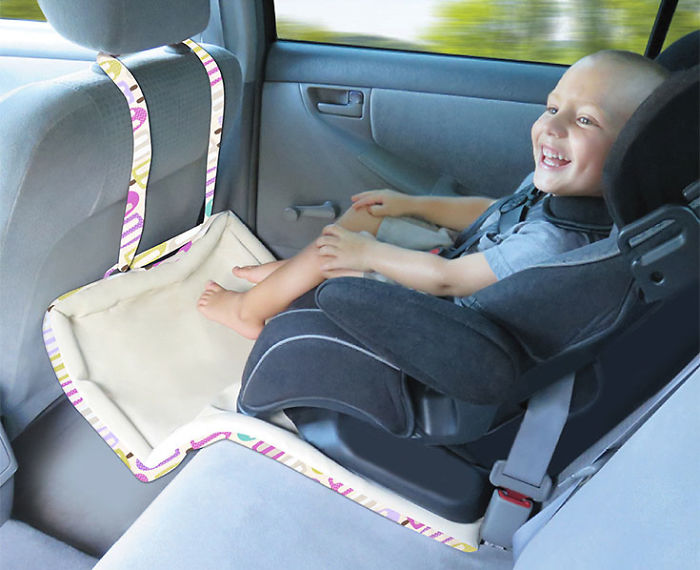 Protector Seat Liner