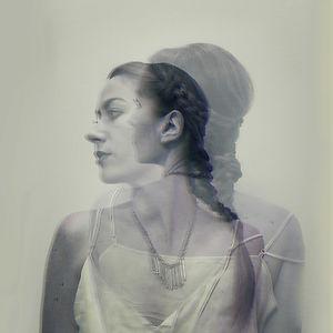 Milena - Myllen Nićić