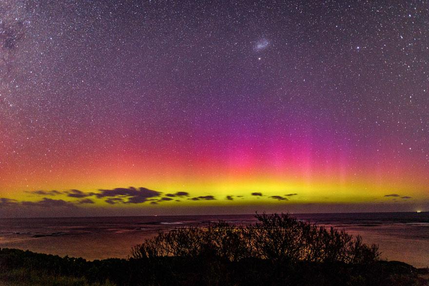 southern-lights-aurora-australis-philip-dubbin-australia-2