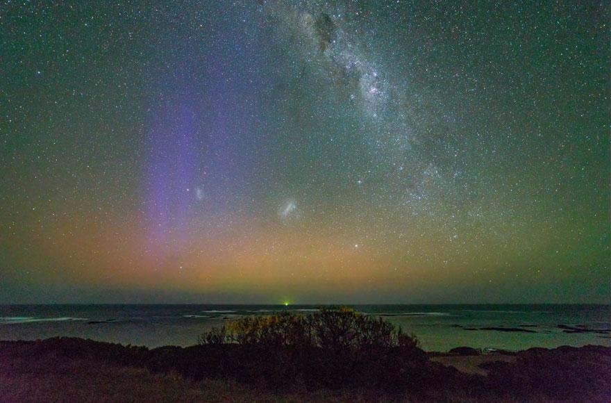 southern-lights-aurora-australis-philip-dubbin-australia-3