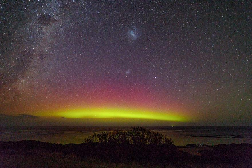 southern-lights-aurora-australis-philip-dubbin-australia-4