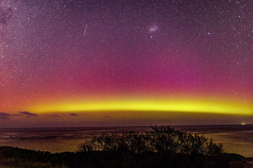 southern-lights-aurora-australis-philip-dubbin-australia-5