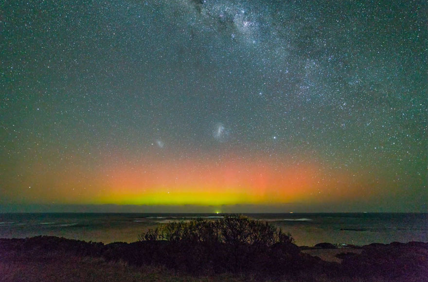 southern-lights-aurora-australis-philip-dubbin-australia-6