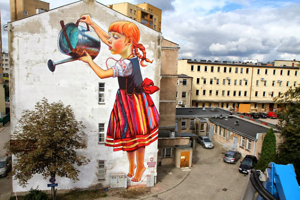 streetartnews_natalia_rak_poland-6-58f107ee1e82d.jpg
