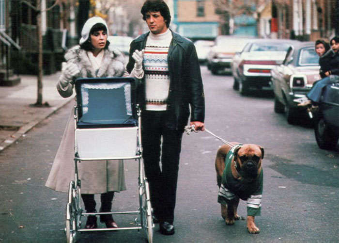 sylvester-stallone-dog-tribute-butkus-8