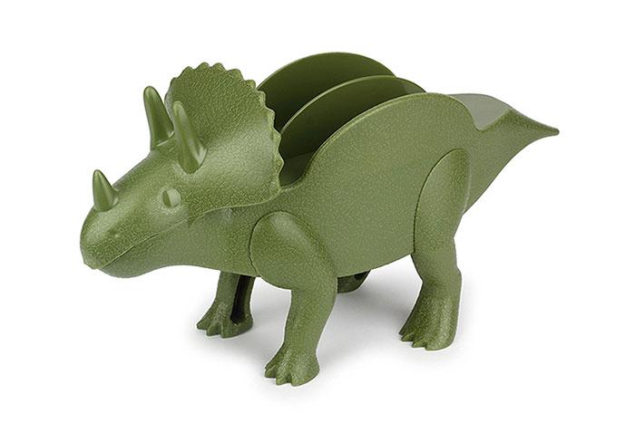 taco-holder-tricerataco-kidsfunwares-3
