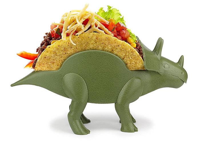taco-holder-tricerataco-kidsfunwares-4a