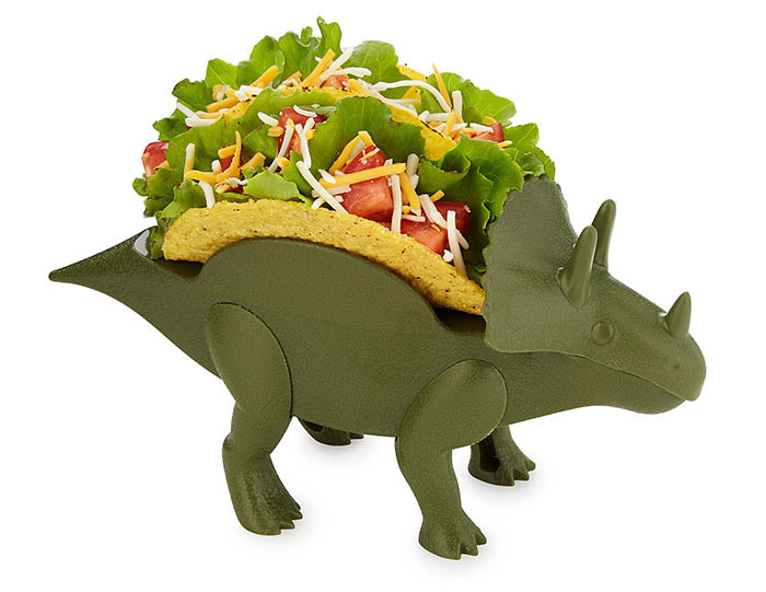 taco-holder-tricerataco-kidsfunwares-5a