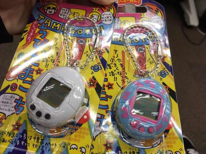 tamagotchi-90s-re-released-japan-7