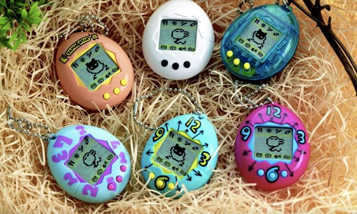 tamagotchi-90s-re-released-japan-8