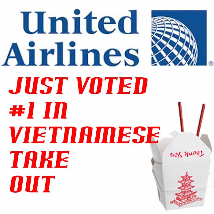 Voted #1