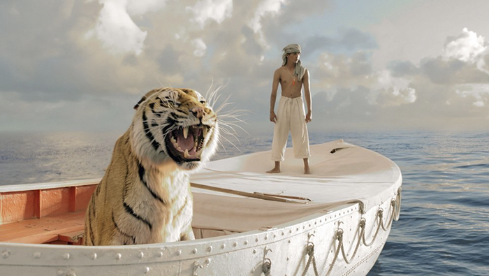 walking-dead-tiger-man-seven-season-shiva-14