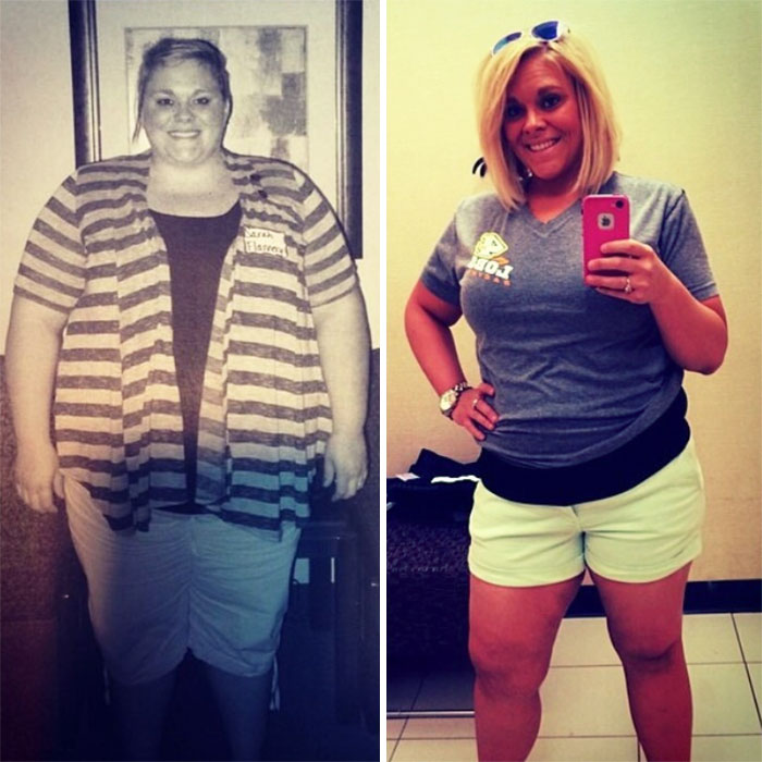 Incredible Before And After Weight Loss Photos Motivation weight loss before and after 38 59032a48113de  700