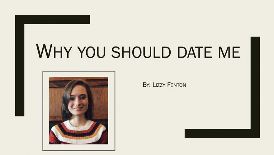 woman-emails-crush-powerpoint-presentation-lizzy-fenton-10