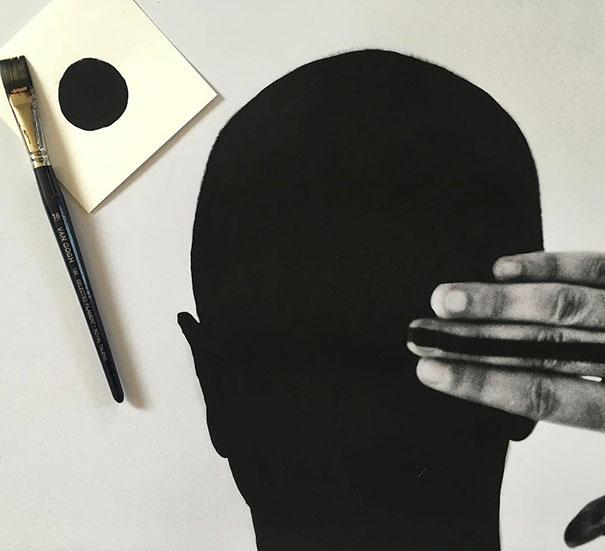 world-mattest-black-art-material-black2-stuart-semple-03