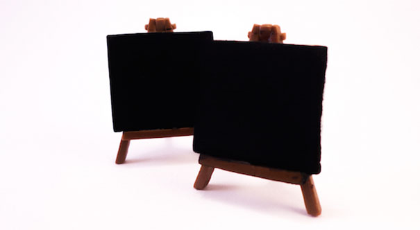 world-mattest-black-art-material-black2.0-stuart-semple-4
