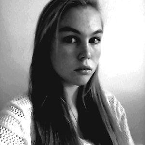 Brianna Bastian