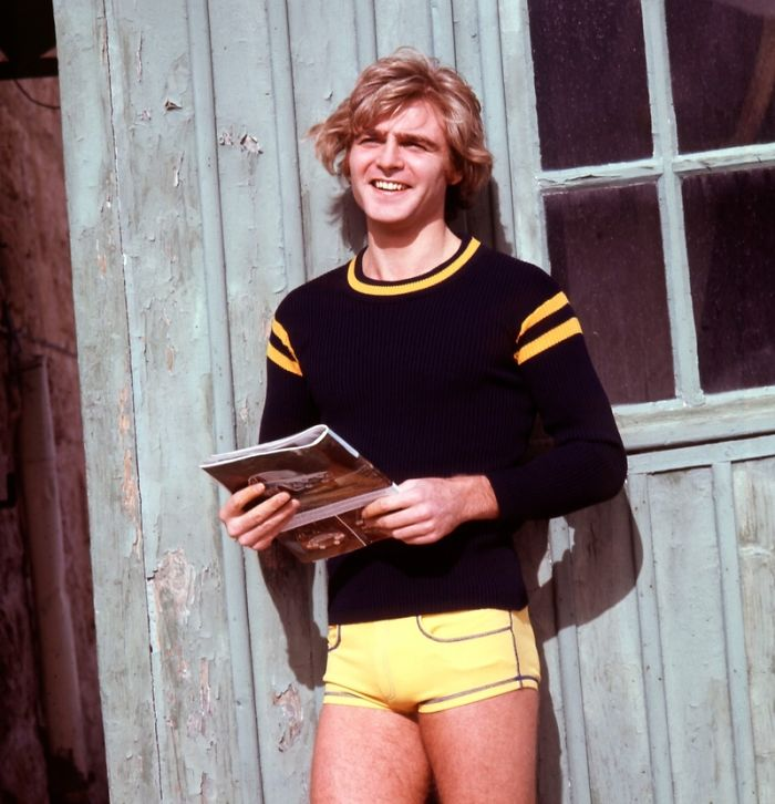 1970s-men-shorts-fashion
