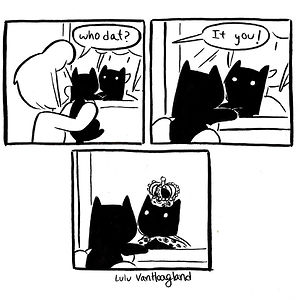 Cat-comics-lulu-vanhoagland-art