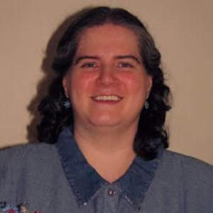 Diane DesAutels