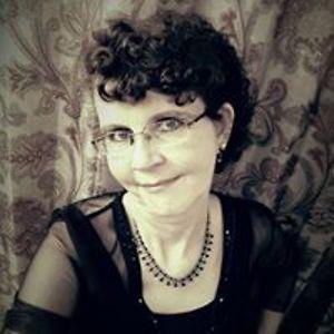 Edwina Schweitzer
