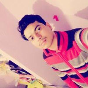 Abhineet Singh