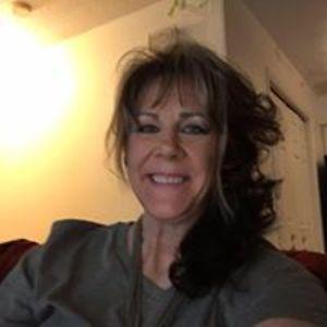 Nancy Tauber