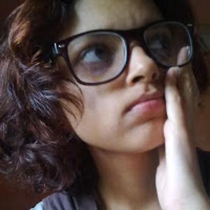 Bina Acharya