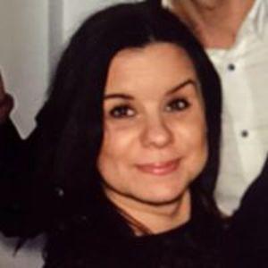 Lina Ar