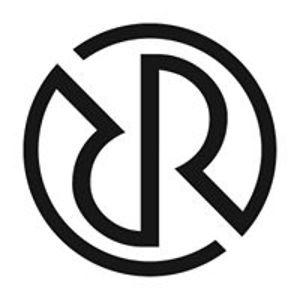 Rongen Robles