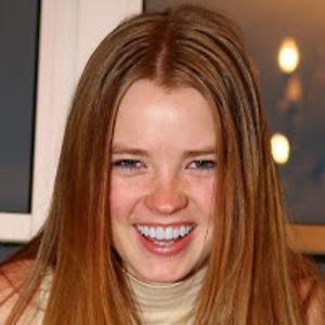 Yulia Danilova
