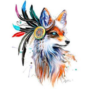 FoxFeles725