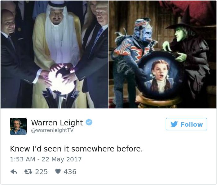 Funny-donald-trump-the-orb-tweet-reactions