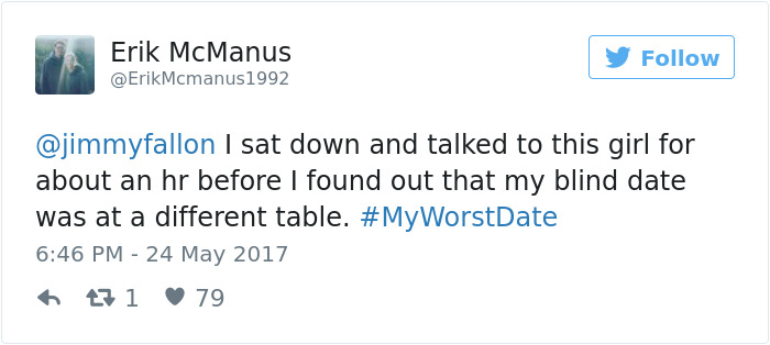 Funny-my-worst-date-tweets-jimmy-fallon