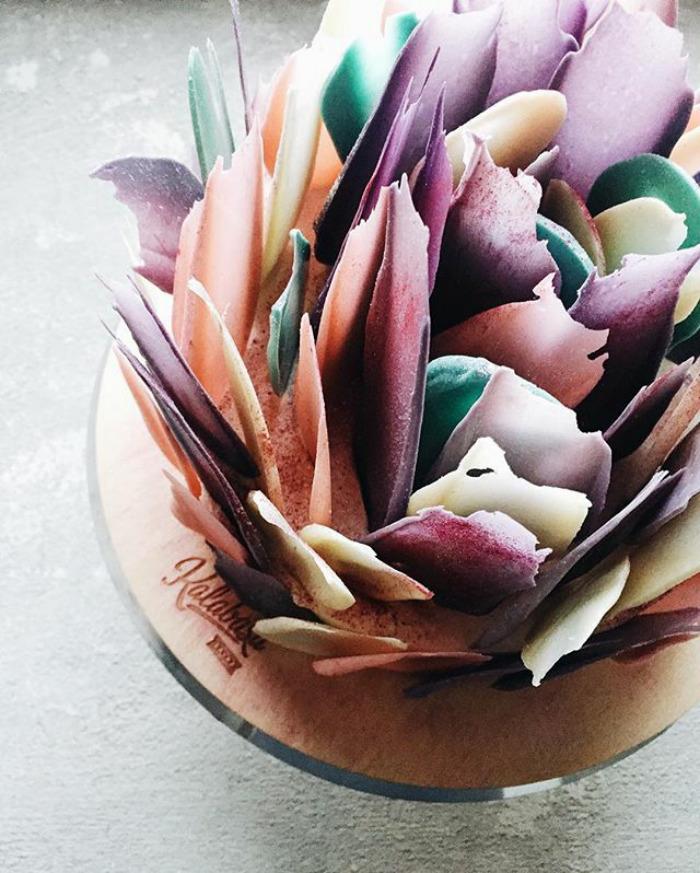 Unique-cake-decorations-kalabasa
