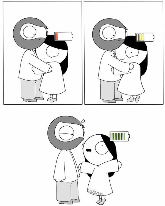 Couple-comics-catanacomics